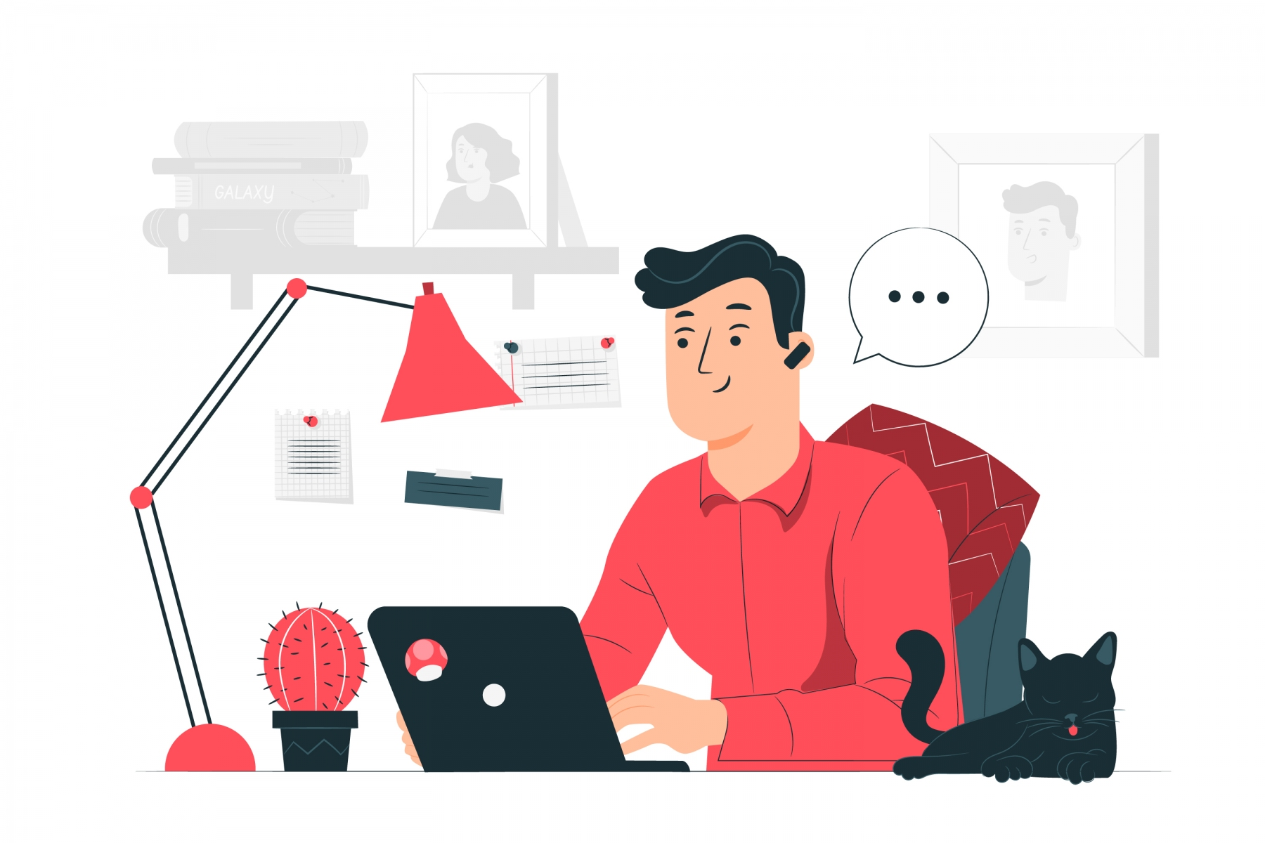 Freelance IT Recruiter