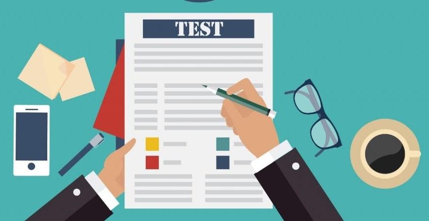El test 16pf y su uso en Selección de Personal