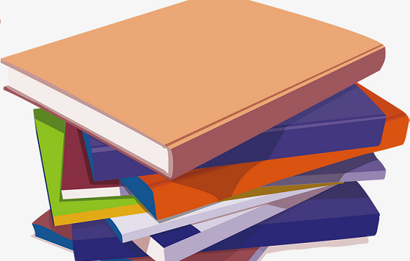 5 Libros que todo Gerente de Desarrollo de Software debe leer