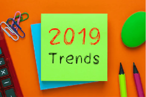 Nuevas Tendencias en Reclutamiento y Selección para el 2019