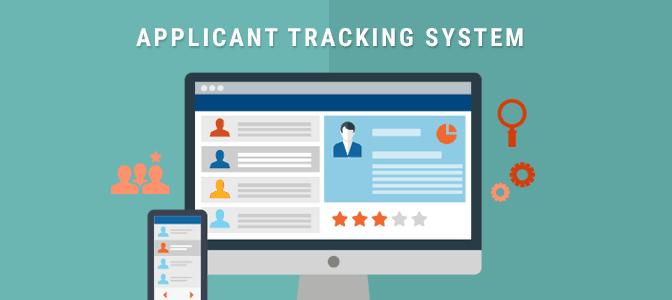 Los Sistemas de Seguimiento de Candidatos (Applicant Tracking System – ATS)