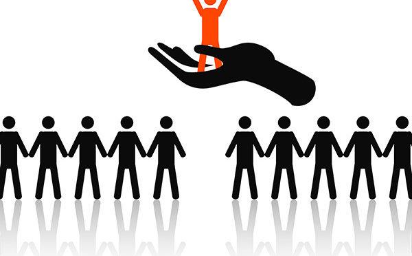 Continuous IT Selection Processes as a Technique to Optimize Recruitment